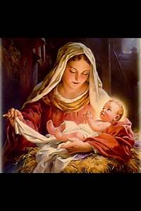 The Blessed Virgin Mary | MADRE DE DIOS Y MADRE NUESTRA ...