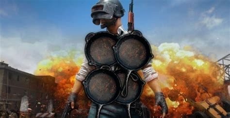 pubg latest anti cheat update  awry  randoms fix