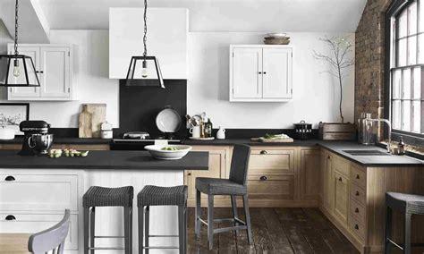la cuisine de babeth hauteur plan de travail cuisine facteur fondamental dans