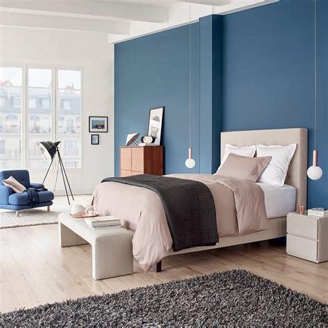 couleur chambre parentale quelle couleur pour une chambre parentale collection et