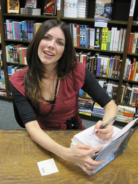 best kate morton book 17 best images about admirable authors on