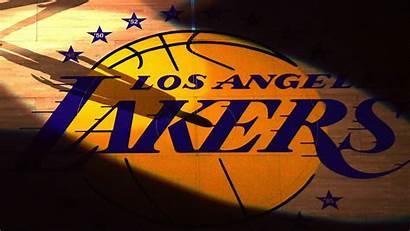 Lakers Angeles Minority Majority Stakeholders Essentiallysports Jeanie