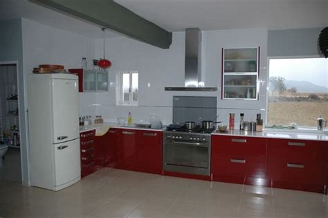 Merlin, Spain And Kitchens On Pinterest