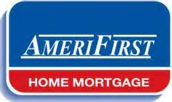 amerifirst home mortgage amerifirst announces new financing option for homebuyers