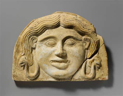 Medusa Ancient Art Wwwpixsharkcom Images Galleries