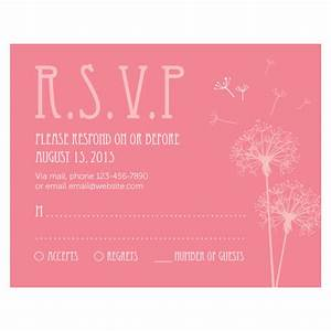 guest list etiquette how to solve the plus one dil on the With wedding invitation etiquette plus guest