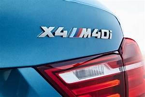 Brienne Auto Bordeaux : le nouveau bmw x4 m40i blog brienne auto bordeaux actualit s bmw et mini ~ Gottalentnigeria.com Avis de Voitures