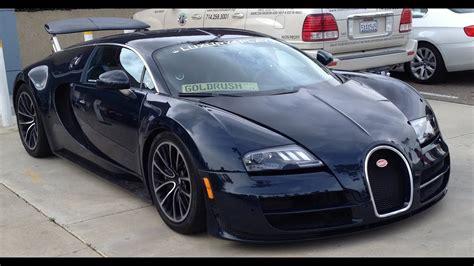 Bugatti Veyron Hp bugatti veyron sport 1 200 hp out in the
