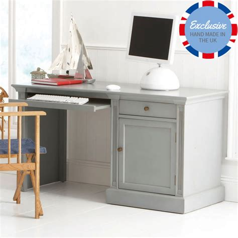 childrens desk uk archie childrens writing desk