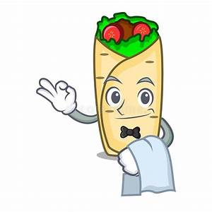 Mexican Waiter Stock Illustrations – 49 Mexican Waiter ...