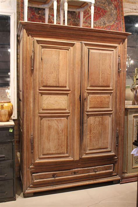 images of kitchens with oak cabinets armoires archives 8980