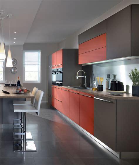kitchen furniture catalog designer kitchens classical kitchen furniture catalogue