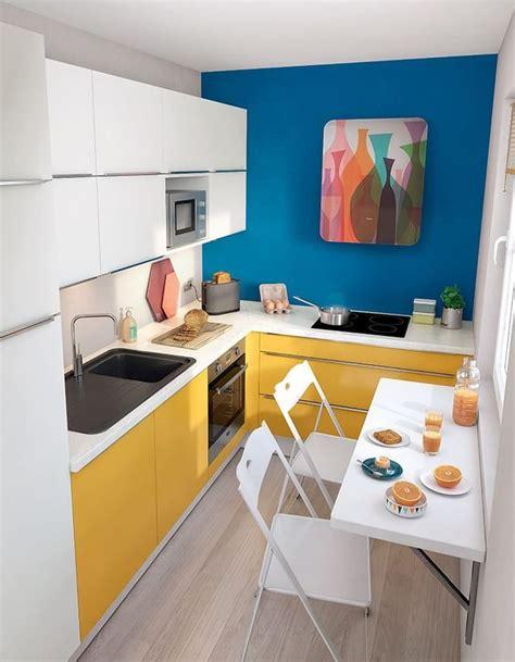 conseil couleur peinture cuisine conseils peinture pour une cuisine haute en couleur