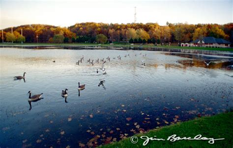 Boat Supplies Rochester Ny by Cobbs Hill Reservoir And Park Jim Barclay Photographer