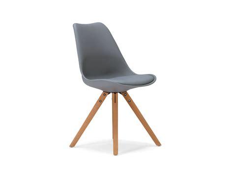 Und Stühle by Stuhl California I 187 Esszimmerst 252 Hle Massivum