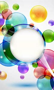 Glowing Abstract Backgrounds design vector 01 - Vector ...