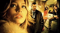 London | Movie fanart | fanart.tv