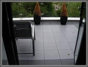 Kunststoff Fliesen Balkon : balkon klick fliesen kunststoff fliesen house und dekor galerie vgaxxwlard ~ Sanjose-hotels-ca.com Haus und Dekorationen