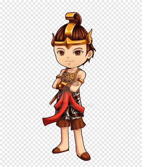 Karikatur gambar vektor pixabay unduh gambar gratis. Karikatur Wayang Orang / 20 Gambar Kartun Wayang Kulit Punakawan Wayang Kulit Vectors Download ...