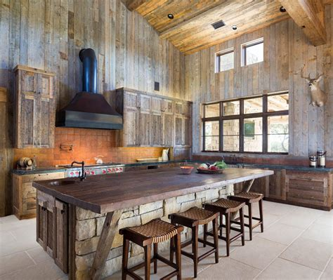 rustic kitchen islands for sale barnwood kitchen cabinets rustic with hewn