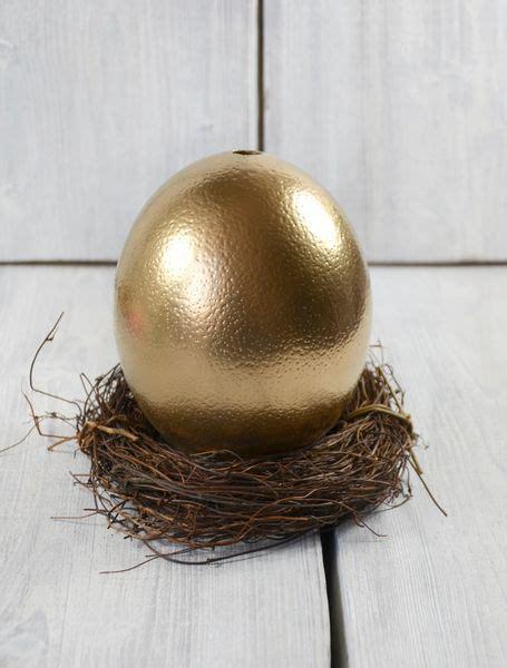 riesen wolle kaufen riesen ostereier in gold strau 223 enei gold gisa s auf dawanda happy easter