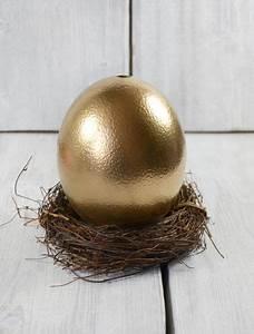 Riesen Wolle Kaufen : riesen ostereier in gold strau enei gold von gisa 39 s auf happy easter pinterest ~ Orissabook.com Haus und Dekorationen