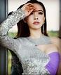 蔡依林16歲證件照超強大 網友嚇傻:這女人都不老的? | 娛樂 | NOWnews 今日新聞