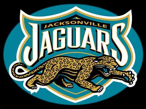 Jacksonville Jaguars Logo Jaguar Logo Images Johnywheels