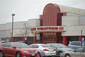 Amc Movie Theater Exterior | www.pixshark.com - Images ...