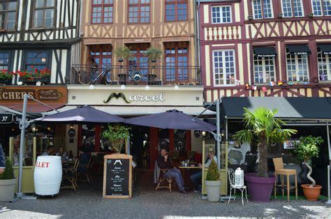 le bureau rouen restaurant 28 images restaurant au bureau rouen rouen bonnes adresses resto