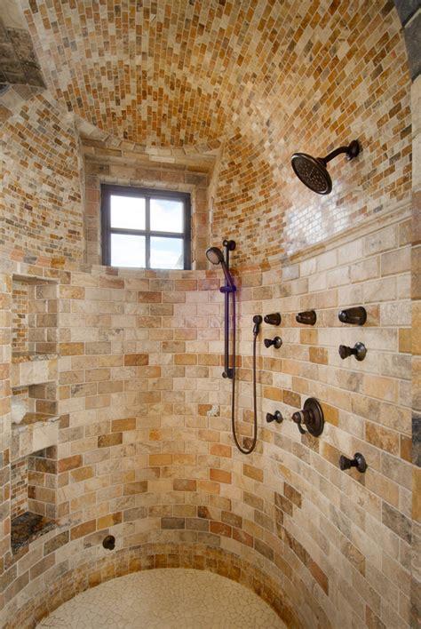 bathroom remodel ideas walk in shower baroque moen parts in bathroom mediterranean with custom