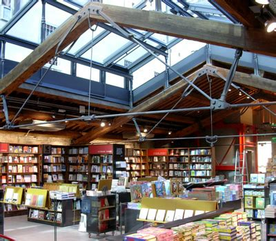 Libreria Ambasciatori by Elettrogamma Impianti Impianti Elettrici Civili Ed