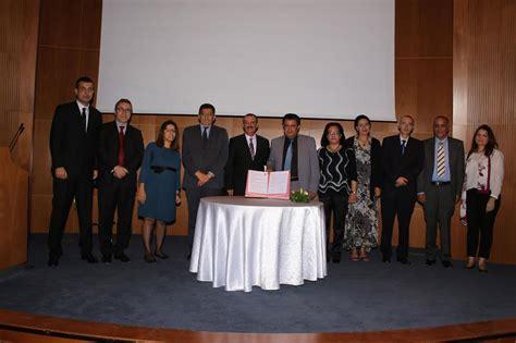 biat si鑒e social la biat et l ecole polytechnique de tunisie signent une