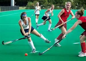 How To Play Field Hockey | Sports Followers