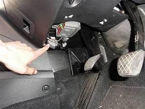 2003 Honda Element Knock Sensor Symptoms