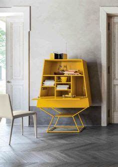design highboard 1000 images about yellow furniture design on armchairs fabric armchairs and