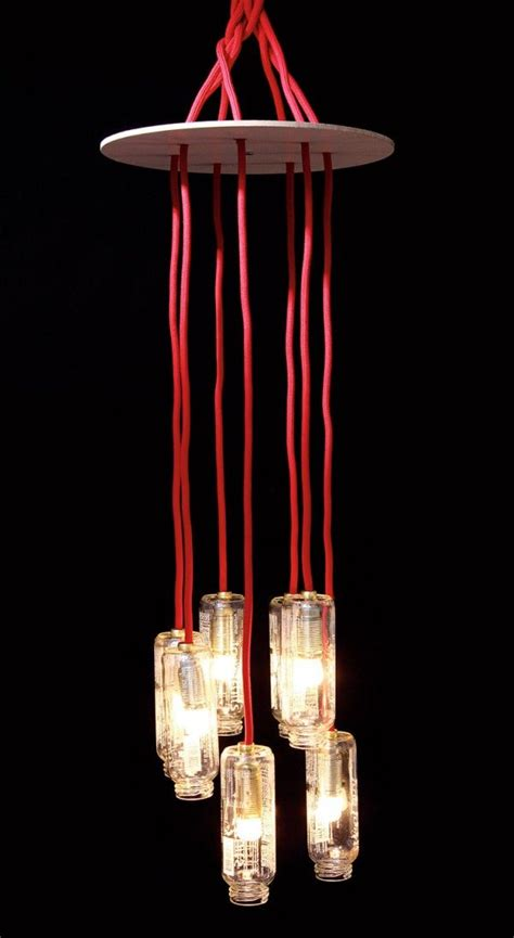 Kreative Recycling Wohnideen Alte Sachen Wiederverwendenrecycling Le Design Idee by Do It Yourself Len Handmade Inspiration By Joonli Diy