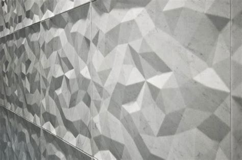 carrelage mural naturelle carrelage mural parements dune marmo di carrara 60x60 cm