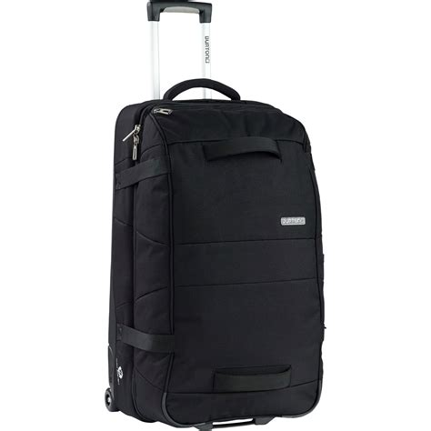 Burton Wheelie Deck 86l Travel Bag by Burton Wheelie Deck Travel Bag Burton Wheelie