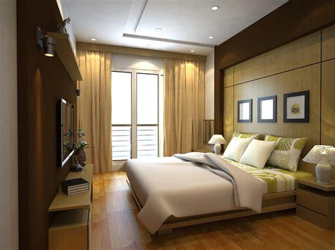 Brilliant Bedroom Designs by Brilliant Bedroom Designs Home Design