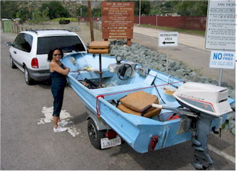 Kbb Bass Boats by Blue Boat Book Motor Value 171 All Boats