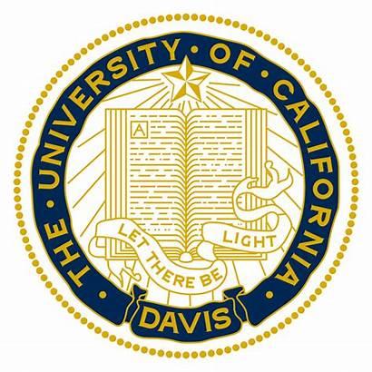 Davis University California Svg Pixels