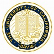 File:The University of California Davis.svg - Wikimedia ...