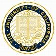 File:The University of California Davis.svg - Wikimedia ...