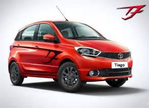 Tiago Tata Colors