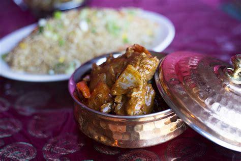 east indian cuisine best east indian cuisine panow