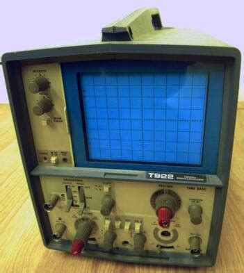 Keithley 610C solid state electrometer