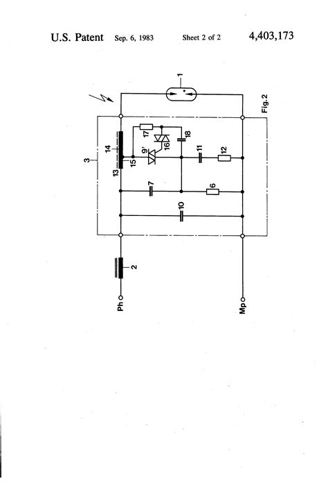 Get Hps Ballast Wiring Diagram Sample