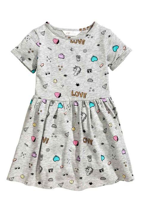 vestido sudadera kids outfits frocks  girls cute