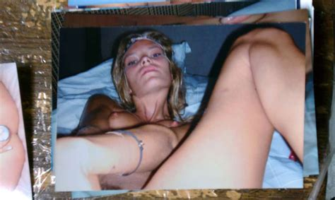 victoria s secret model may andersen s nude pic scandal of the day